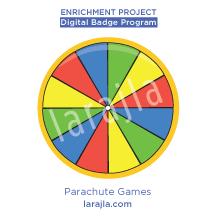 Parachute_URL