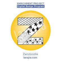 Zendoodle_URL