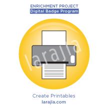 CreatePrint_URL