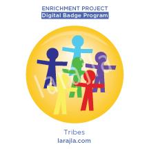 AEP_Tribes_URL
