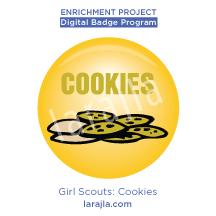 GScookies_URL