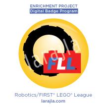 FLL_Robotics_URL