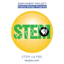 STEM_PBS_URL