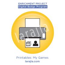 PrintMG_URL