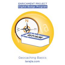 GeoBasics_URL