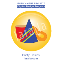 PartyBasics_04URL