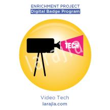 VideoTech_04URL