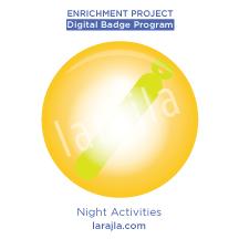 NightActivities_04URL