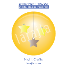 NightCrafts_04URL