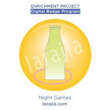 NightGames_04URL