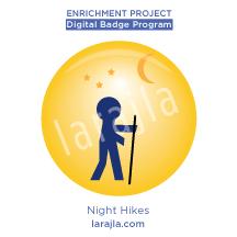 NightHikes_04URL