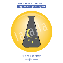 NightScience_04URL