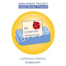 LetterboxB_04URL