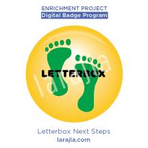 LetterboxNS_04URL