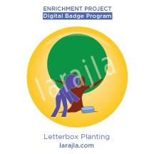 LetterboxP_04URL