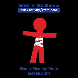 GnG_MummyWrap