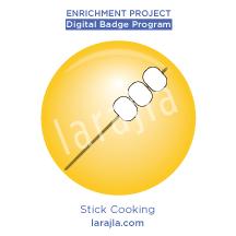 StickCook_04URL