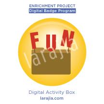 DigiActivityBox_04URL