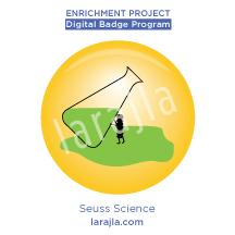 SScience_04_URL