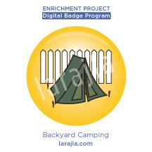 BackCamp_04URL