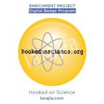 HookedScience_04URL