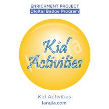 KidActivities_04URL
