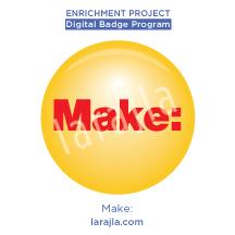 MAKE_04URL