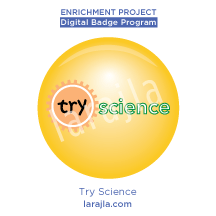 TryScience_04URL