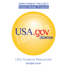 USGScience_04URL