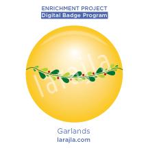 Garland_04URL